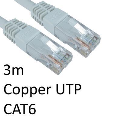 External Cables