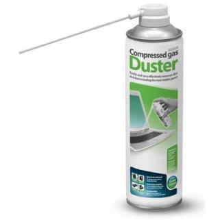 Air Dusters