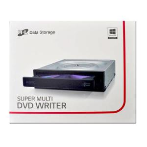 DVD ROM & DVD RW Drives