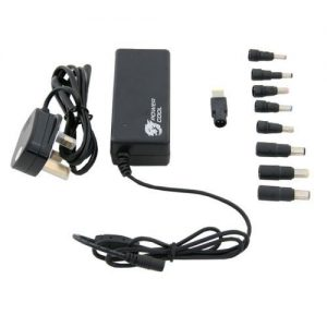 Laptop Power Supplies