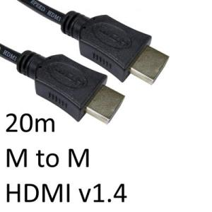 Monitor Cables